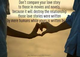 Love Quotes Christian Relationship Best of Quotes About Relationship With God 24 Quotes