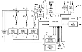 abb soft starter wiring diagram abb image wiring soft starter wiring diagram wiring diagram on abb soft starter wiring diagram