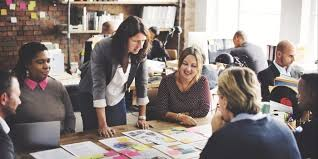 Image result for workplace pictures