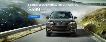 Bmw Dealership Crystal Lake Il Barrington Chicago Anderson Bmw