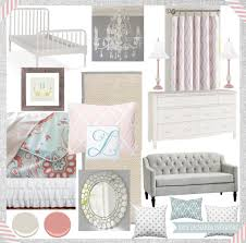 a shared girl s bedroom design plan that s feminine without being too over the top girly and