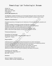 Analytical Chemist Cover Letters Zoro Braggs Co