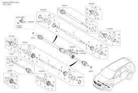 2005 bmw 325i fuse panel diagram html