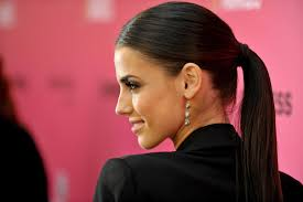 Your Perfect Hair Style ideas about ponytails hairstyle cute hairstyles for girls 4035 by stevesalt.us