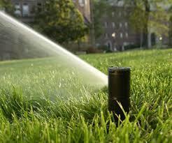 sprinkler repair austin. Plain Sprinkler Aiken Sprinkler Repair  Repair Irrigation Repair Or Upgrade  Landscaping Aiken SC Inside Austin L
