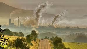 Resultado de imagen para Los países en desarrollo pueden evadir la contaminación en el camino hacia la prosperidad