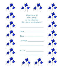 printable graduation cards free online printable graduation invitations free printable graduation