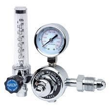 welding gas flow meter. eastwood welding flow meter gas i