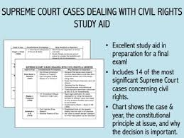 Court Chart Apush Supreme Court Cases Chart Bedowntowndaytona Com