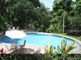 patio with pool simple. Wonderful With Attractive Pictures Of Beautiful Backyard Swimming Pool  Simple And  Neat Decoration Using Curved Patio With L