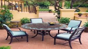 mediterranean outdoor furniture. Mediterranean Outdoor Furniture Unique Vintage Wrought Iron G