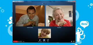 5 Best Virtual Meeting Technologies Communication Technology Use