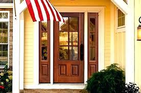 front doors glass wood front door wood front doors with glass panels wooden front door pictures
