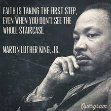 Martin Luther Quotes On Faith. QuotesGram via Relatably.com
