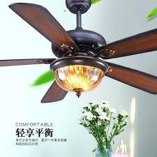 ceiling fan light wont turn on detail feedback questions about inch restaurant ceiling fan light ceiling fan light not turning off