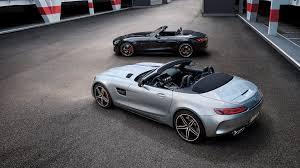 42:04 autogefühl 59 503 просмотра. Mercedes Amg Gt Roadster