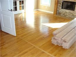 oak plank effect laminate flooring elegant elegant homebase white tile adhesive