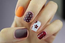 Uñas decoradas decoracion de uñas diseños de uñas decorados de uñas uñas manicure. Los Riesgos De Los Esmaltes De Unas Permanentes Sanidad Pide A La Ue Que Limite Su Venta Al Publico