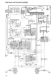 volvo v70 wiring diagram 1998 wiring diagram volvo s60 speaker wiring diagram images