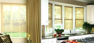 exciting exterior sun screens for windows outdoor solar shades best solar shades solar shades i patio exciting exterior sun screens for windows