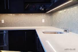 textured backsplash panels. Beautiful Backsplash Textured Glass Backsplash In Backsplash Panels G