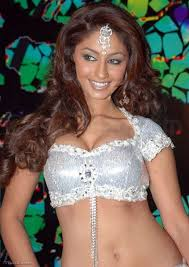 Image result for <Mahek Chahal