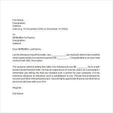 Image Result For Request For Hotel Franchise Sample Letter