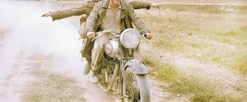 the motorcycle diaries movie review roger ebert the motorcycle diaries