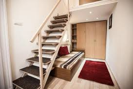 furniture to separate rooms. 2. Háló Furniture To Separate Rooms