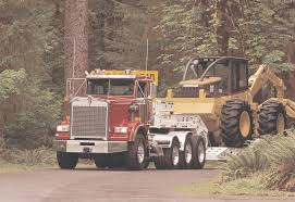 Kenworth Truck Company T800 featuring CAT C15 600 hp or 625 hp ...