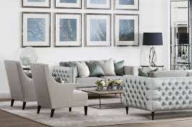 the sofa chair company nw3 interiors rh nw3interiorsltd com sofa and chair company jobs sofa and
