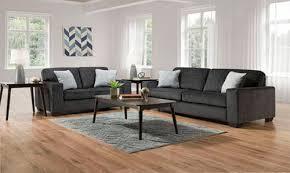 altari stationary living room group