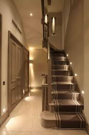 lighting ideas for basement. 10 Most Popular Light For Stairways Ideas, Let\u0027s Take A Look! | Strip Lighting, Basement Stair And Basements Lighting Ideas N