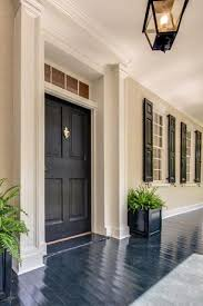exterior door designs for home. 5 tags traditional front door with 3 panel small top exterior shutters · guest91108 home design ideas designs for k
