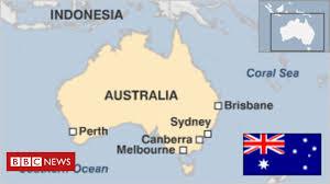 Australian Country Radio Charts Australia Country Profile Bbc News