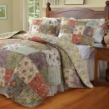 Queen Quilts, Browse the Best Stylish Queen Size Quilt Sale - Home ... & Queen Quilts, Browse the Best Stylish Queen Size Quilt Sale - Home  Decorating Co Adamdwight.com
