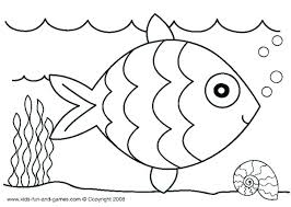 Preschool Coloring Pages Spring Happy Spring Coloring Pages