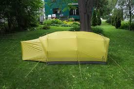Sierra Designs Convert 3 Tent 2015 Sierra Designs Convert 3 Tent Review The Juskuz