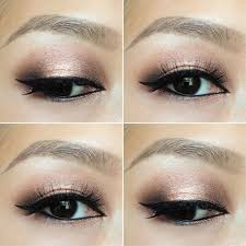 smokey eyes smokey eye
