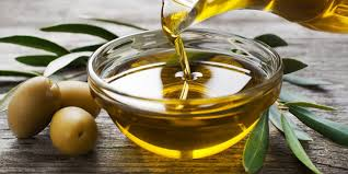 Как использовать <b>оливковое масло</b> для красоты - Лайфхакер