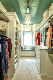 walk in closet lighting ideas. Walking In Closet Ideas Walk Lighting Design U Cool Tips For Organizing Your Like A Pro With Stick To O