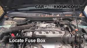 blown fuse check 1998 2002 honda accord 2000 honda accord ex 2 3 2002 honda accord window fuse at 1998 Honda Accord Fuse Box Location
