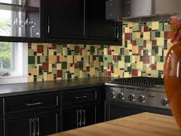 Small Picture Best 20 Wall tiles for kitchen ideas on Pinterest Kitchen wall