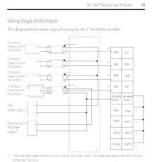sony cdx gt23w wiring diagram best of unique and knz me Sony Cdx Gt700hd Wiring-Diagram sony cdx gt23w wiring diagram best of unique and