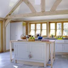 country kitchen lighting. Country Kitchen Lighting 30 Pictures : Y