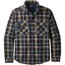 <b>Patagonia</b> обычного размера одежда для мужчин - огромный ...