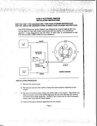 dyna s ignition system wiring diagram wiring diagrams schematics toyota dyna 200 wiring diagram dyna s ignition system wiring diagram wiring diagram electronic ignition wiring diagram dyna single fire ignition