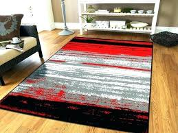 teal and black area rug decoration black area rugs and white damask rug teal ideas new black white and grey area rugs