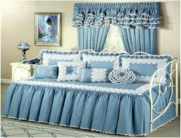 daybed bedding blue daybed bedding set daybed bedding sets target photo 3 daybed bedding sets blue daybed bedding sets