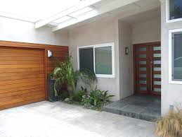 Pretty Garage Doors Dallas Texas Designs Precision Modern ...